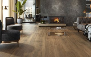 Colorker Woodsense